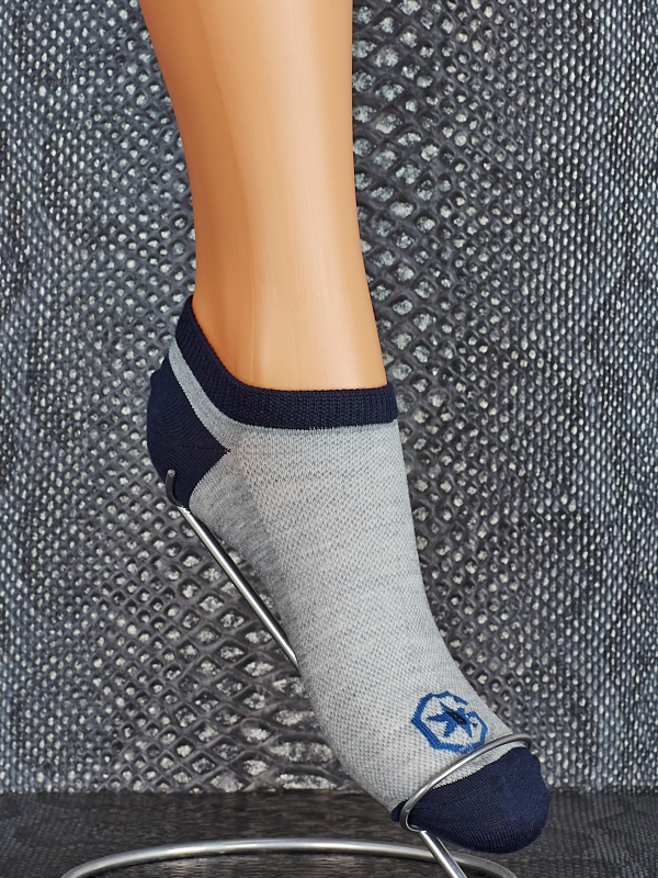 Kids Socks ― AVentum-Fashion