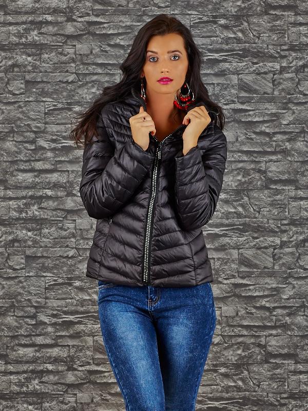 Куртка V10219-1