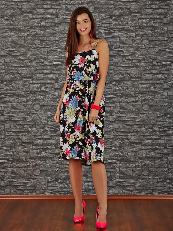 V11488-1 Платье