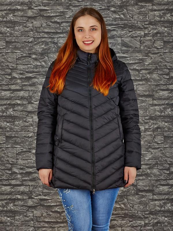 Куртка V11492-1