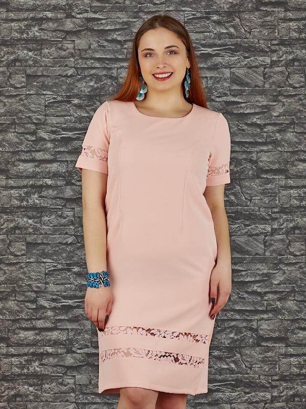 V11493-1 Платье