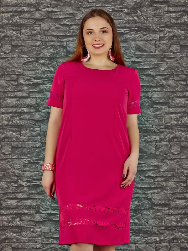 V11493-2 Платье