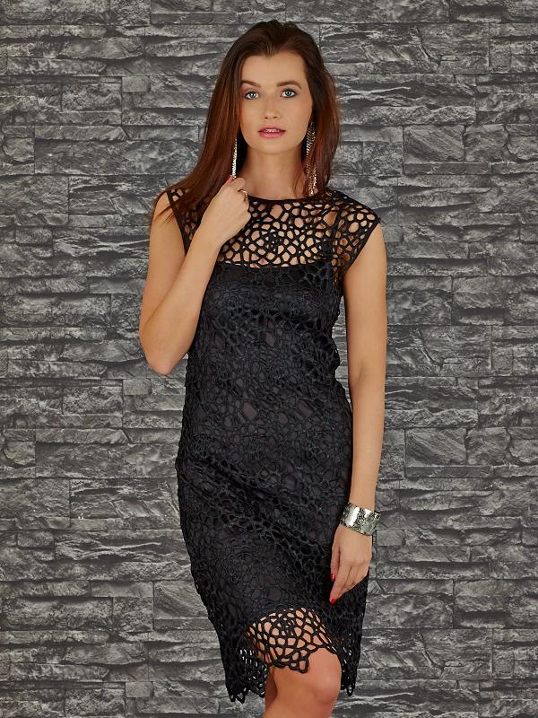 V11633-1 Платье
