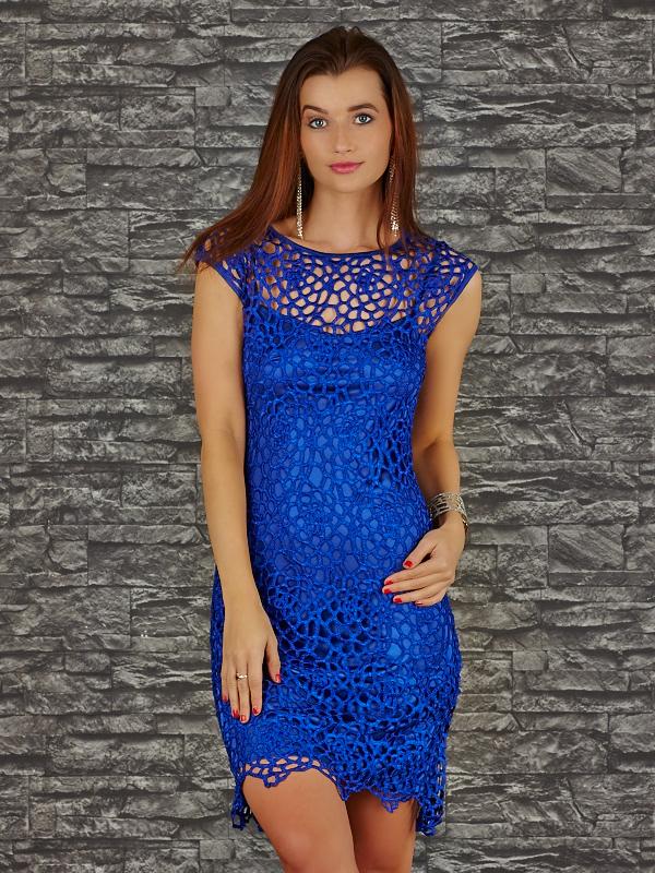 V11633-3 Платье