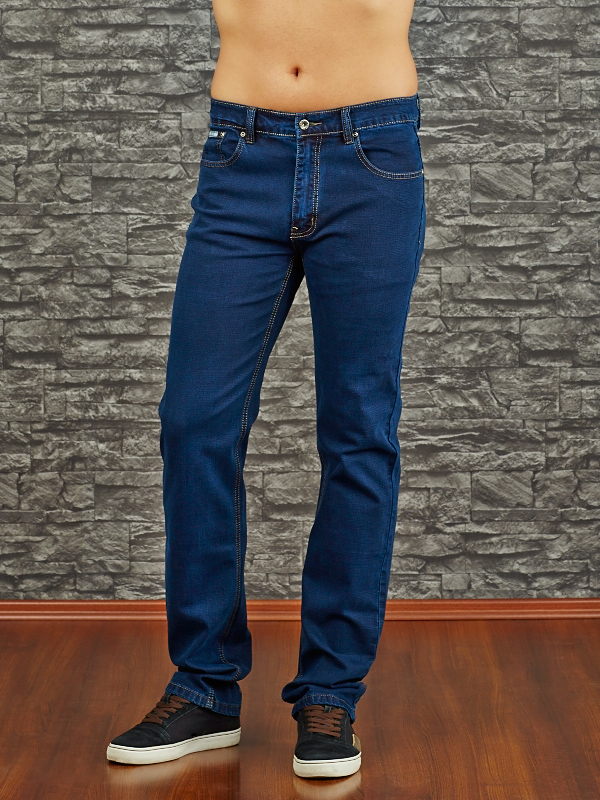 Men's Jeans ― AVentum-Fashion