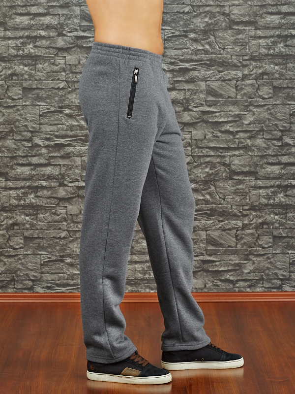 Men's Pants Winter