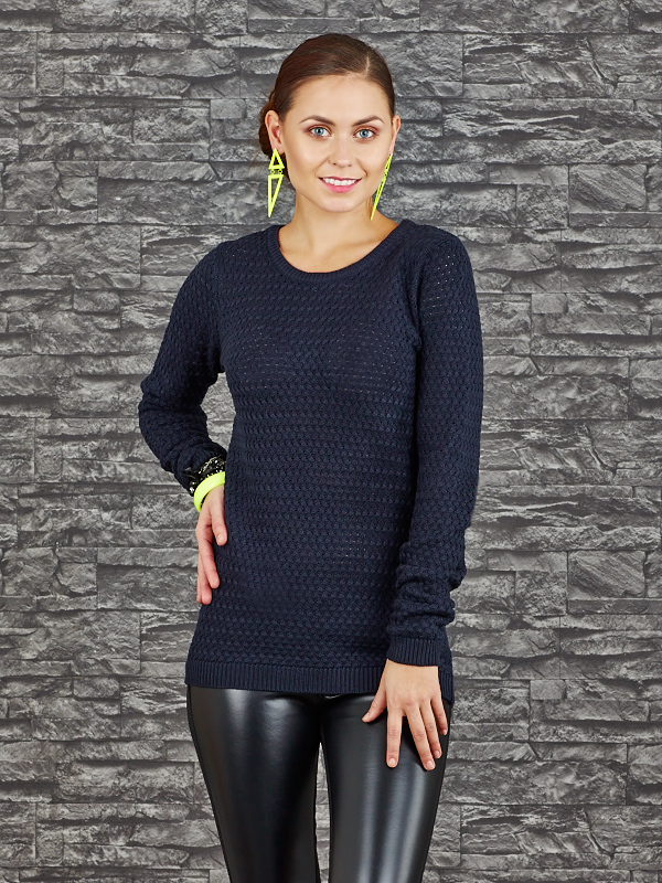 Sweater ― AVentum-Fashion