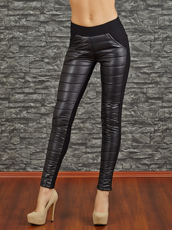 Leggings ― AVentum-Fashion