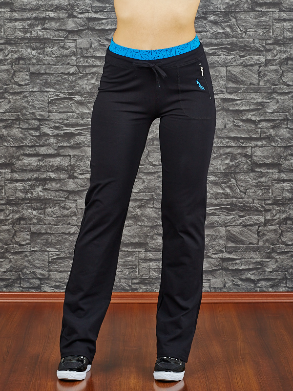 Sport Pants ― AVentum-Fashion