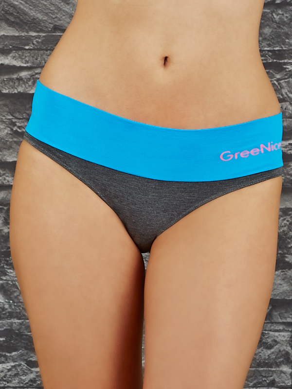 Underwear ― AVentum-Fashion